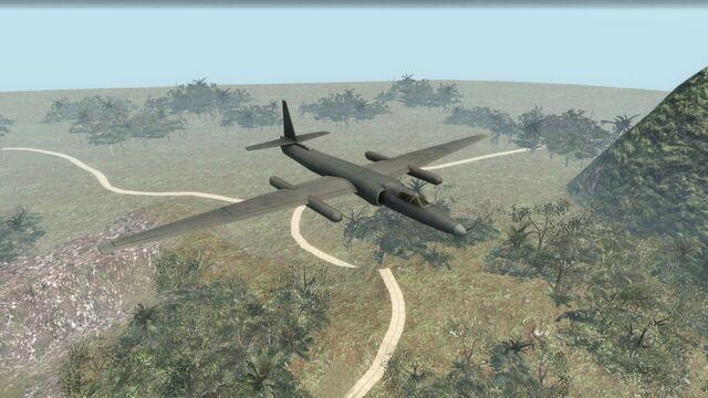 File:Spy Plane.jpg