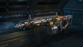 Haymaker 12 Gunsmith Model Underworld Camouflage BO3.png