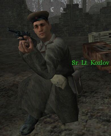 File:Kozlov 2.jpg