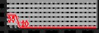 MW3 MP7 Range