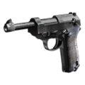 Walther P-38 menu icon WaW.png