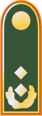 File:Azuris Bundeswehr General Major epaulette.png