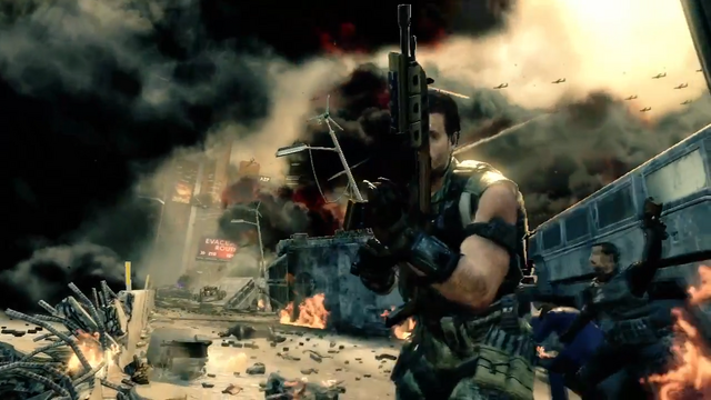 File:Call of Duty Black Ops II Release Trailer Picture 40.png