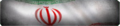 Iran Background BO.png