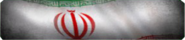 Iran Background BO