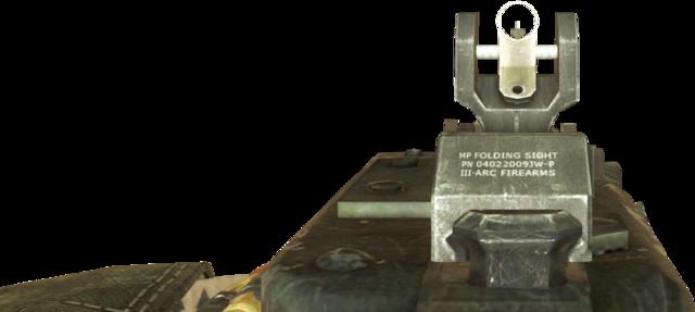 File:M60 Iron Sights BO.png