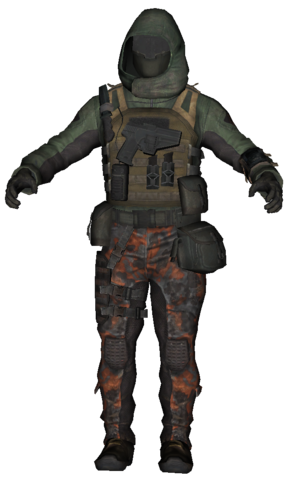 File:Merc Sniper model BOII.png