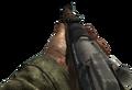 Mosin-Nagant Bayonet WaW.png