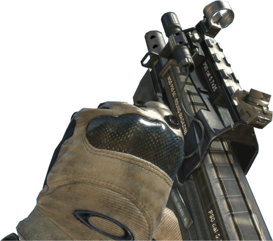 File:P90 Cocking MW3.png