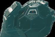 Flechette Grenade FPS IW
