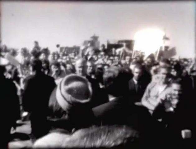 File:Mason dallas 1963.png
