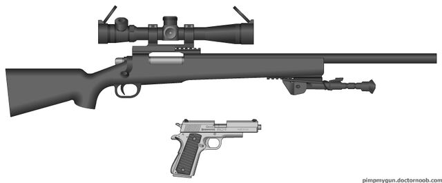 File:Personal Pillsbury810 PMG Myweapon.jpg