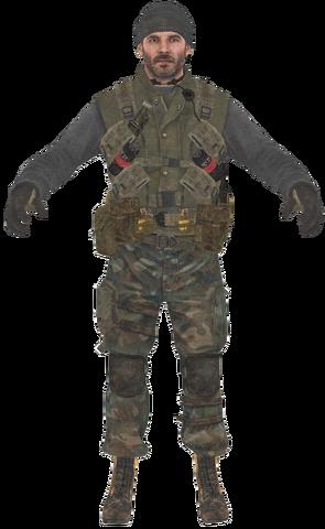 File:Alex Mason urban uniform BOII.png