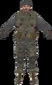 Alex Mason urban uniform BOII.png