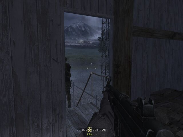 File:Following Price through barn exit Hunted CoD4.jpg