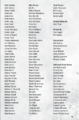 MW3 Manual Credits 4