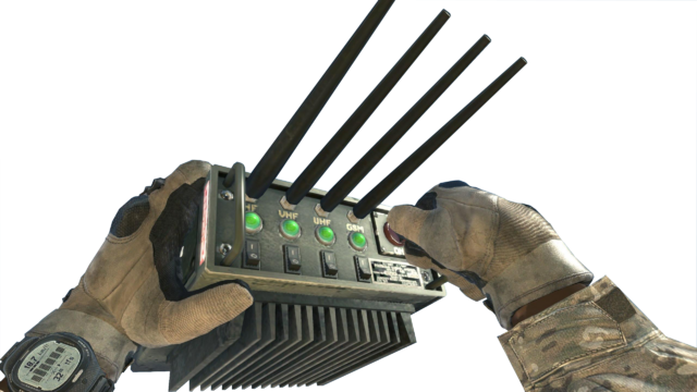 File:Scrambler Preparing MW3.png