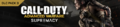 Supremacy DLC Header AW.png