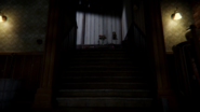 Up the Stairs BO3