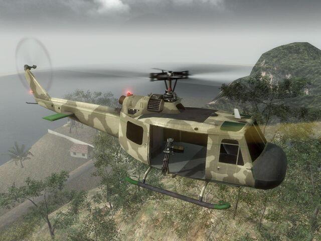 File:Chopper Gunner Friend.jpg