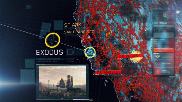 File:Exodus Launch Site Location.png