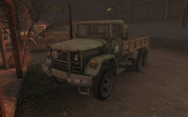 File:GMC CCKW The Defector BO.png
