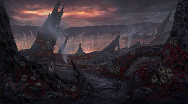 File:Hives Concept Art Extinction CoDG.jpg