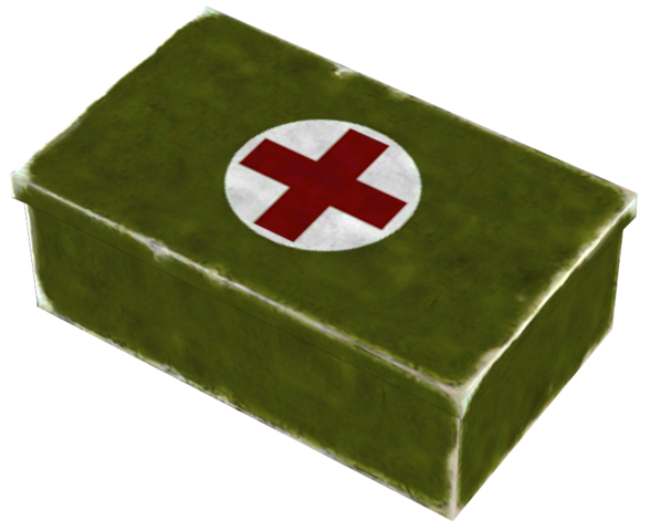 File:Large Health Kit CoD.png