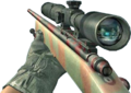 M40A3 Red Tiger CoD4.png