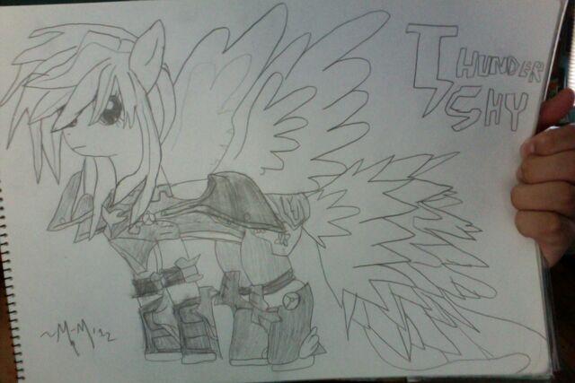 File:MM Sketch Thundershy.jpg