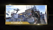 Perplex Promotional Image AW