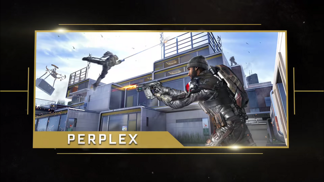 File:Perplex Promotional Image AW.png