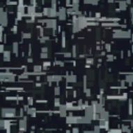 File:Urban Jet Camouflage AW.png