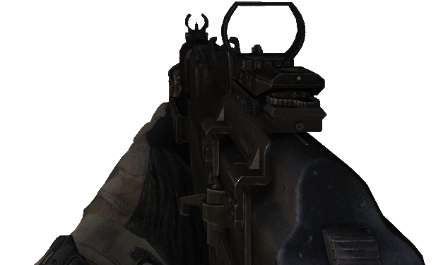 File:AK-74u Red Dot Sight MW3.png