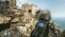 Call of Duty Black Ops II Multiplayer Trailer Screenshot 72