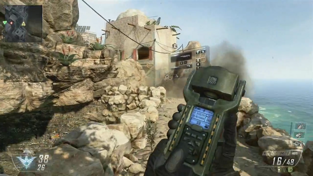File:Call of Duty Black Ops II Multiplayer Trailer Screenshot 72.png