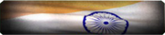 India Background BO