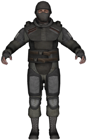 File:Juggernaut model BO.png
