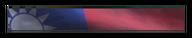 Taiwan flag title MW2