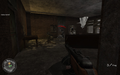 Comrade Sniper room clearing CoD2.png