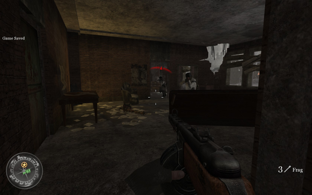 File:Comrade Sniper room clearing CoD2.png