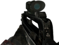 FAMAS Thermal Scope MW2.png