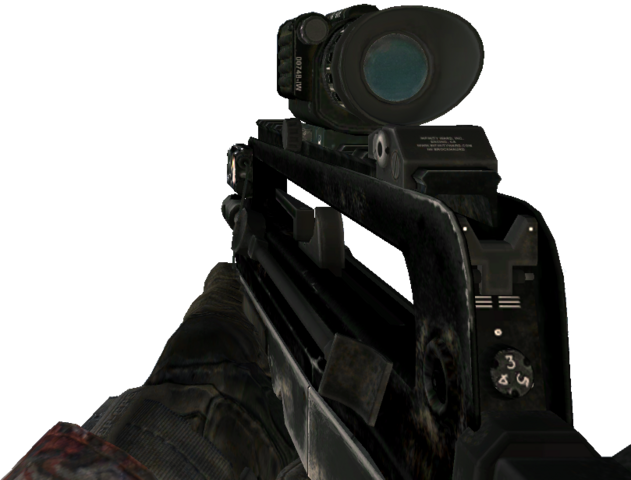 File:FAMAS Thermal Scope MW2.png