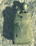 Grenade Bag MW