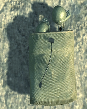 File:Grenade Bag MW.jpg
