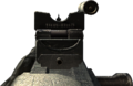 L86 LSW Ironsights MW2.png