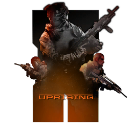 File:Uprising playlist icon BOII.png