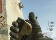 C4 Detonator BOII