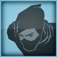 File:Mr. Black OP BO.jpg