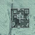Rust minimap MW2.png